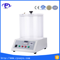 food and pharmaceutical packaging leakage test instrument