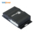 Original Manufacturer Newest Powerful VTS GPS Vehicle Tracking VT1000 With OTA Function