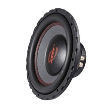 KY-120A 12inch 1000 watt rms used subwoofer for sale