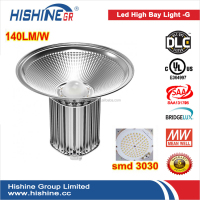 cheap price halogen lamp 500w 600w replacement led high bay light 150w 100w led