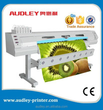 photo album printing machine 8520