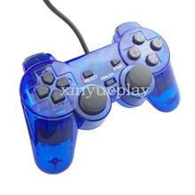 Smart Controller Joystick For Buy Ps2
