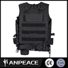 Low Cost High Quality tactical vest/military body armor
