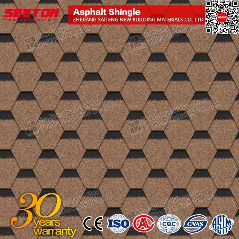 best asphalt shingles reviews