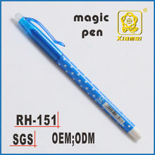 pen office stationery items names diy wooden pen kits