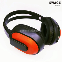 PH-9939 best design we-com bluetooth headset and headphone made in China with RoHs and CE ,BQB