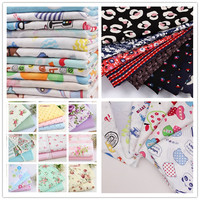 20S,40S,60S stock lot 100% printed rayon fabric with competitive price