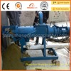 Agriculture Machinery China Supplier Poultry Cow Manure Dewater Processing Machine
