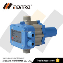 Automatic water level pressure pump electric automatic pump controller EPC-1