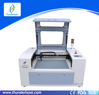 Desktop laser cutter for acrylic 3D laser engraving machine for wood provide demo video if you like