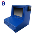 CNC electric metal Control Box