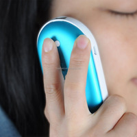 Double-sided Heating power Bank Hand Warmer