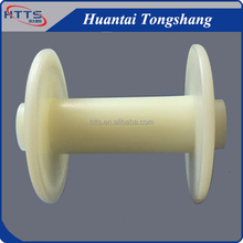 manufacture Plastic Cheap Wire Spool/ Reel Bobbin