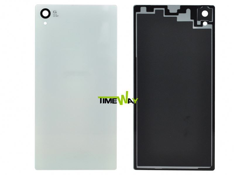 HOT Ultra Thin PC Back Cover for sony Xperia Z1 L39H,for Xperia Z1 Case