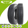 Radial Truck Tyres Prices Tire Dealers 750R16 With High Quality