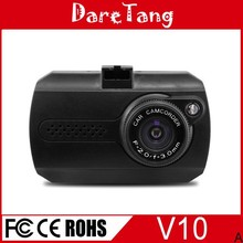 Korea most popular 1080P full HD car blackbox DVR