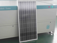 2016 Industry Use 150W Poly Pv Solar Panel,Solar Energy System sotck in US&EUR