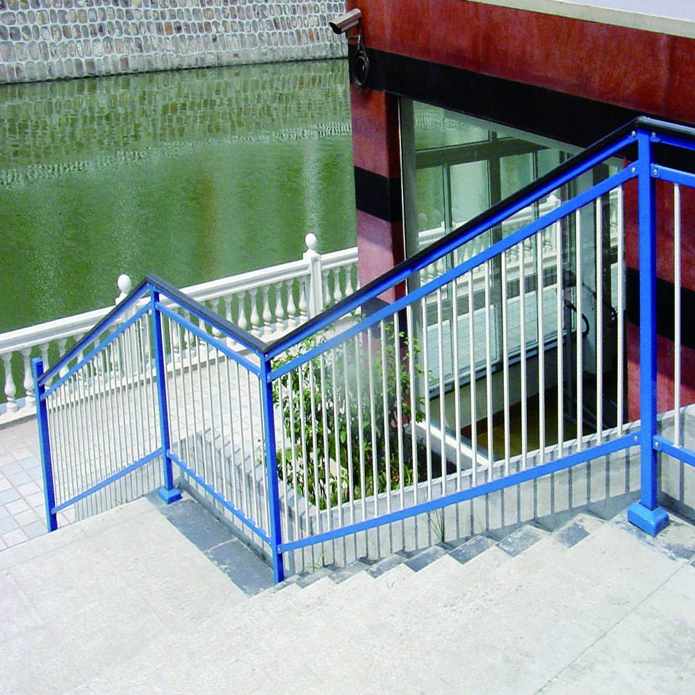 alibaba jiangmen wrought iron stair railing panels buy