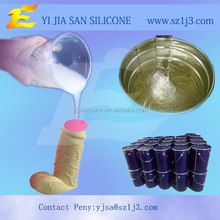 silicone man dolls for women silicone products
