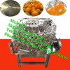 /product-detail/commercial-egg-separator-liquid-egg-white-extractor-60516219010.html