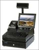 a POS Intelligent and Highly Efficient POS System
