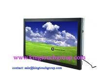 "12.1"" HDMI Open Frame Touch Screen Monitor"