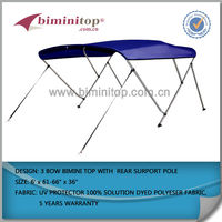 supply panga boat for sale bimini boat tops from china