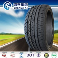 small tires with DOT,s-mark,Reach,Lables,GCC,ISO certification
