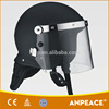 /product-detail/multifunctional-police-equipment-with-low-price-60251212852.html