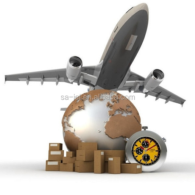 cheap air cargo service rates from china to New Zealand/Wellington/WLG/Auckland/AKL.etc