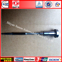 High quanlity Common Rail Fuel Injection Valve F00RJ0194 original valve plunger for 0445120029 injector