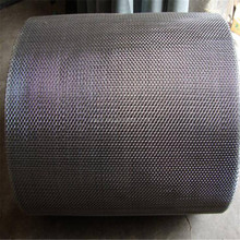 304 or 316 stainless steel security window screen mesh