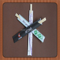 Hot Sell Chinese Style Antique Chopsticks