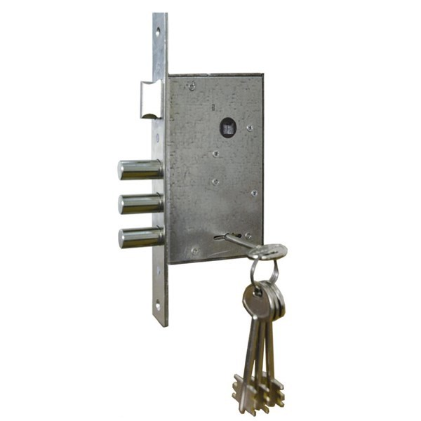 Interior Door Lock Types list manufacturers of keys interior, buy keys interior, get