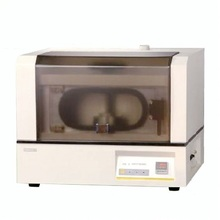 ISO15105-1 Gas Permeability Test Equipment For Plastic and Film