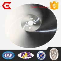 Best Prices Latest good quality cutting tool circular saw blade wholesale price