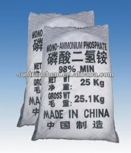 Best Monosodium phosphate supplier