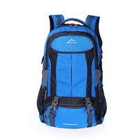 2016 hot design Best selling lowest price backpacks With high quality