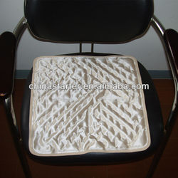 2013 NEW STYLE HOT COLD PET SEAT CUSHION PET COLD MAT