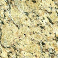 Samoa granite for granite table and vanity top with low price
