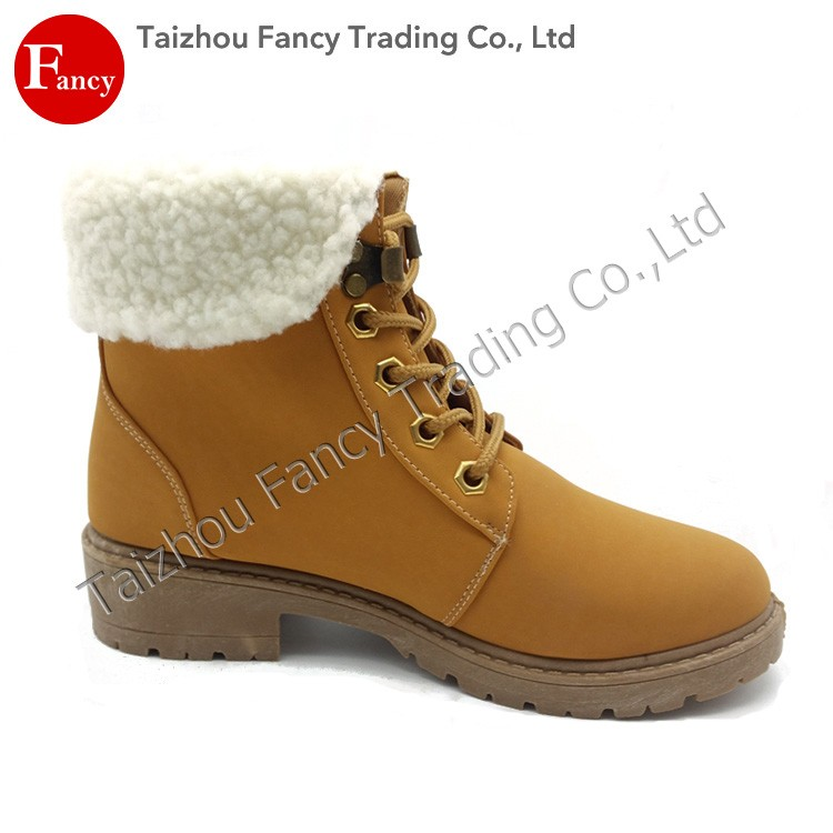Custom High Quality Work Wholesale Used Boots