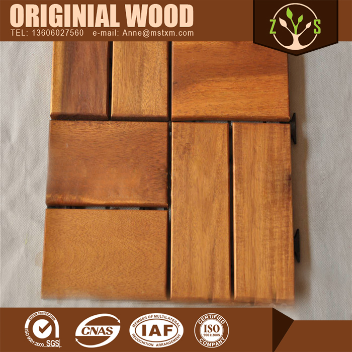 solid pine timber hardwood flooring