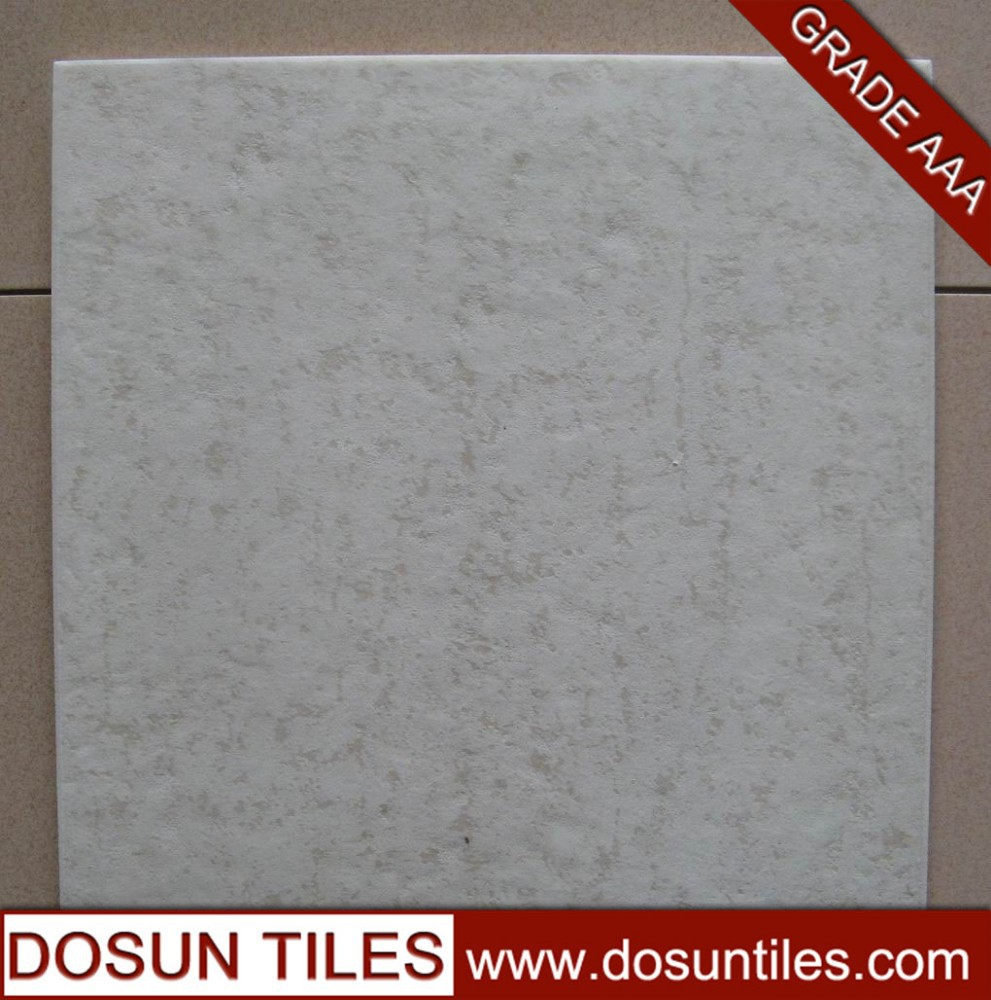D3378,Dosuntiles china factories,bathroom kitchen cheap low price decorative matte finish wall floor 30x30 royal ceramic tiles