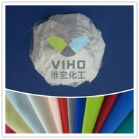 Carbon Methyl Cellulose CMC For Dispener Dyes