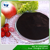Super Potassium Humate Fine Powder
