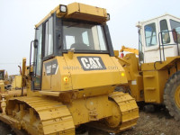 used bulldozer d6g, japan used bulldozer d6 d6c d6d d6h d6r d6g for sell