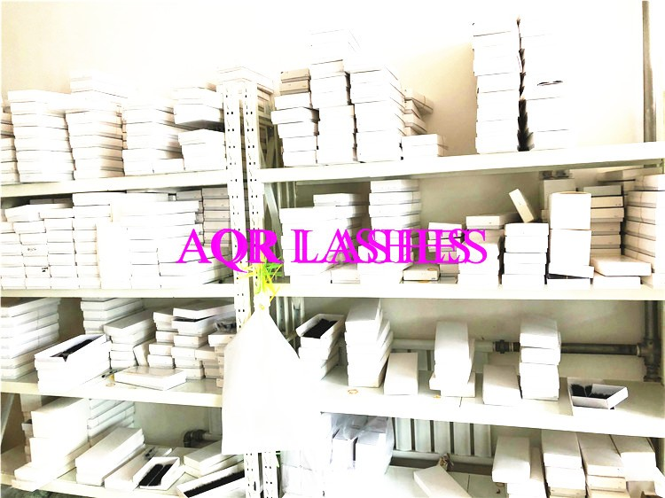 Good quality comfortable and soft beauty mink eyelashes 3d mink lashes with factory price