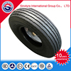 Factory price excellent quality cheap atv sand tires 16.00-20