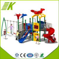 Outside Playground/Outdoor Climbing Playground EquipmenChildren Park Toys/Baby Play Park
