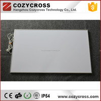 energy efficient green products electric far infrared panel heating